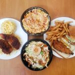 Angry Chikz – Nashville Hot Chicken Turns Up The Heat