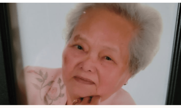 Elderly Woman Killed In Hit & Run, Still No Arrests