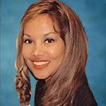 Michelle-Silveira2_150web