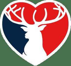City of Elkhart Logo mark