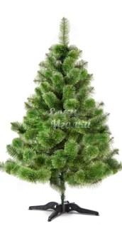 елки иголки