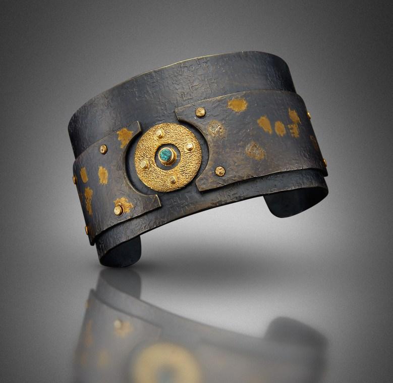 elkin_bracelet_005