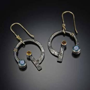 elkin_earrings_010