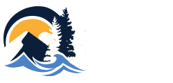 Elk Lake Resort Logo