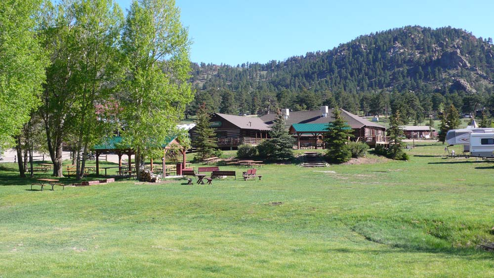 Elk Meadow Lodge Amp Rv Park Home Elk Meadow Lodge Amp Rv