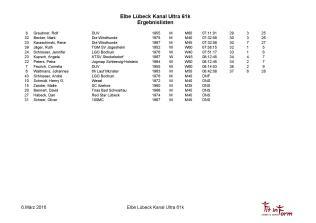 Ergebnislisten 2016 (4)-page-002