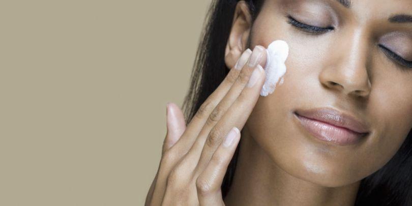 Image result for yogurt skin