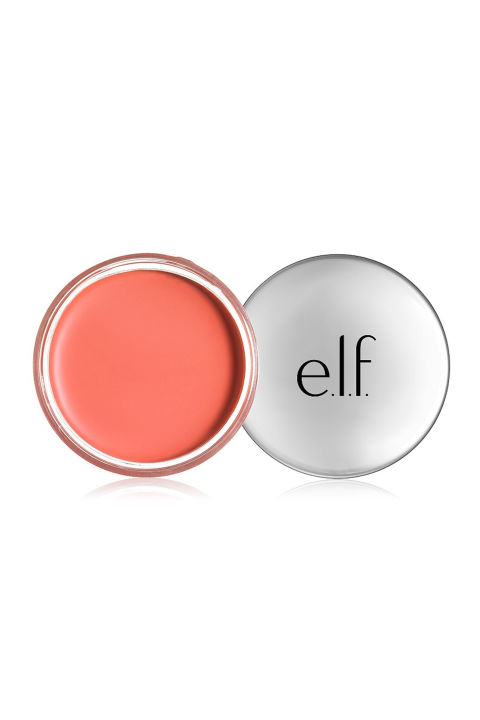 e.l.f. Cosmetics Beautifully Bare Blush, $4; ulta.com