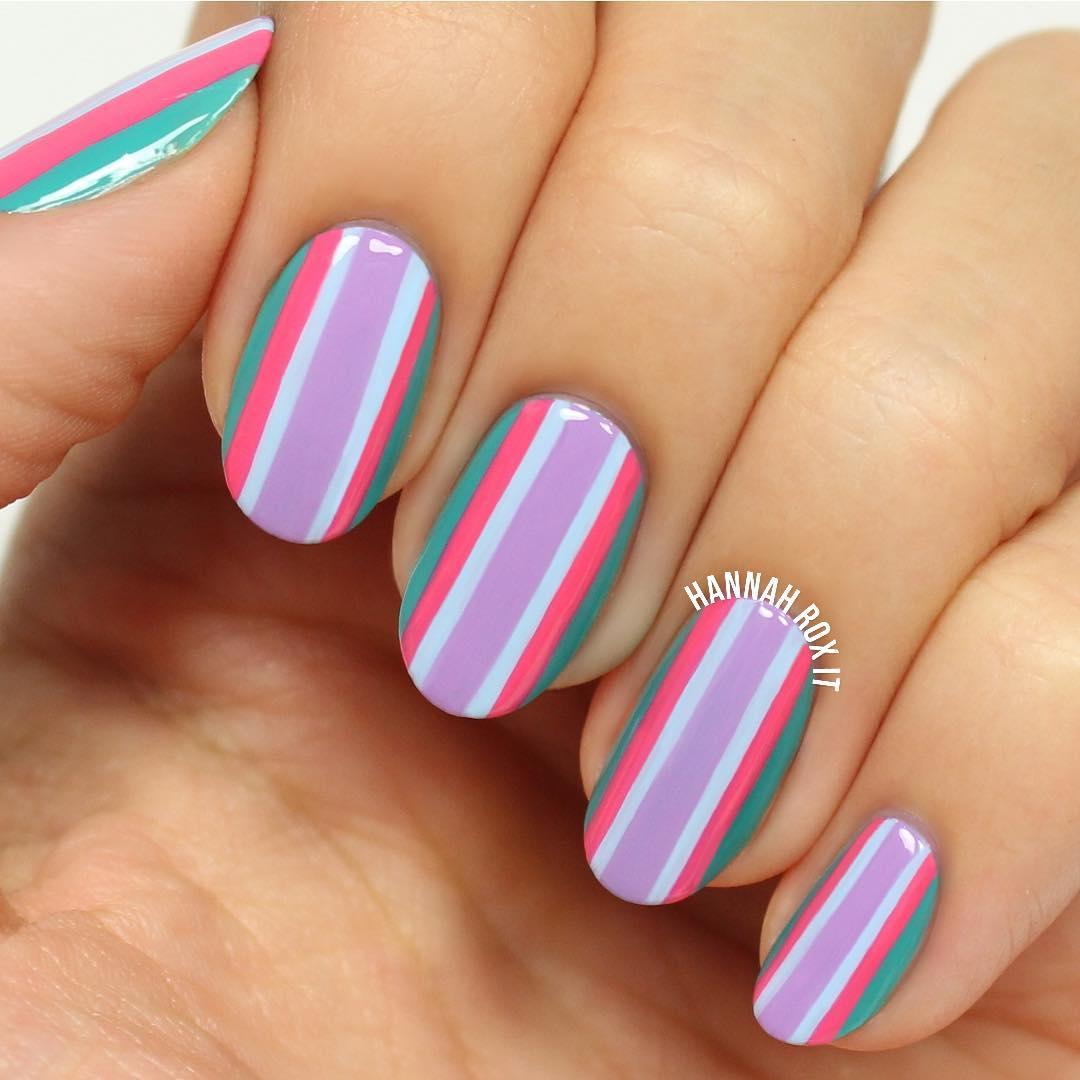 100 b e a u t y n a i l s w h i t b y h o u r s jj nails nail art fort oglethorpe ga mailevel net prinsesfo Choice Image