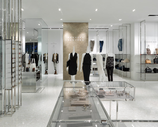 Image result for new york barneys