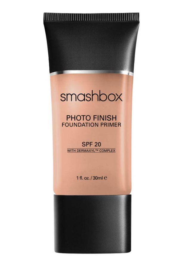 Best Sweat Proof Makeup - Favorite Waterproof Beauty Products