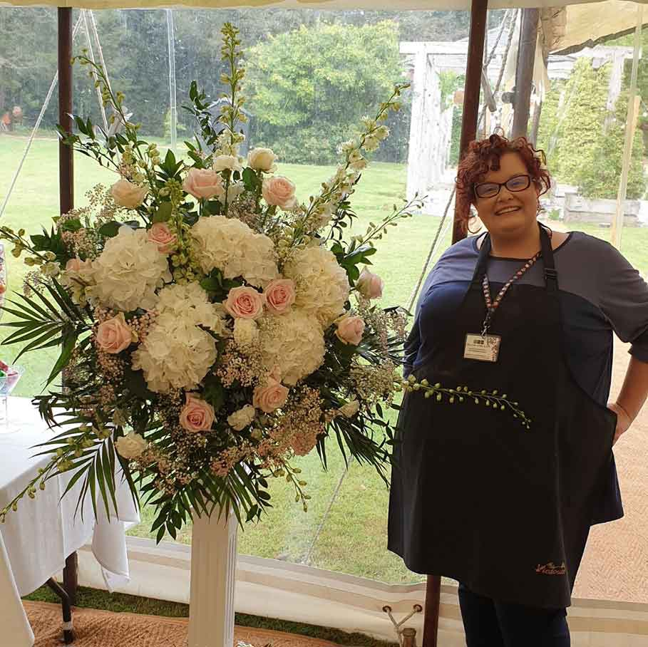 wedding-florist-questions
