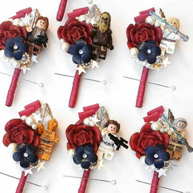 alternative-buttonholes