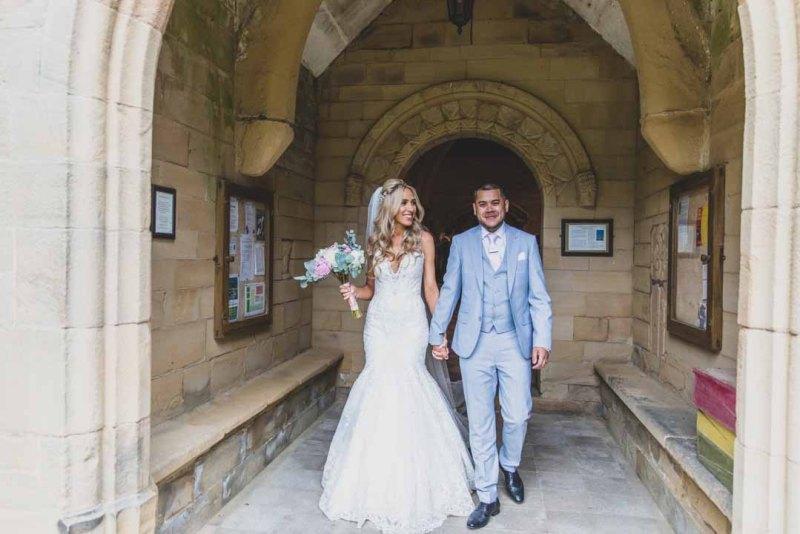 mermaid-fishtail-style-wedding-dress