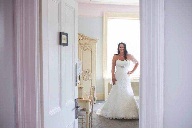 trumpet-style-wedding-dress
