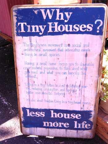 Tiny House Wordpress_3