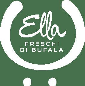Ella-di-bufala_logo-white