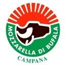 logo_mozzarella_bufala_campana