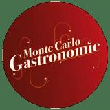 Monte-Carlo-Gastronomie