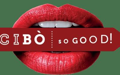 Cibò So Good 2019 – Bologna