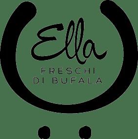 Elladibufala