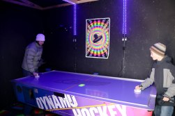 20-air-hockey-on-ice-3