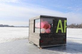 34-art-box-3-2