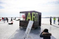 48-art-box-4