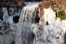 Minnehaha Falls (2)