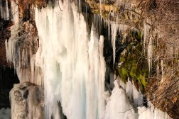 Minnehaha Falls (4)