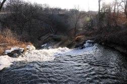 Minnehaha Falls (6)
