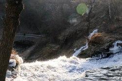 Minnehaha Falls (7)