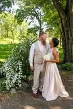 J&K Wedding 10