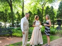 J&K Wedding 107