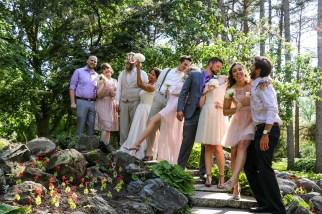 J&K Wedding 15