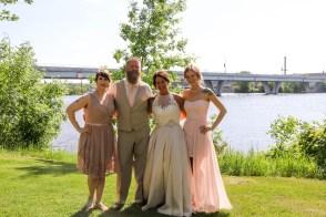 J&K Wedding 3