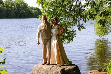 J&K Wedding 36