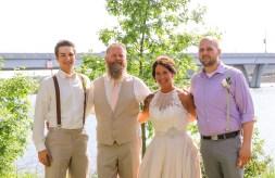J&K Wedding 4