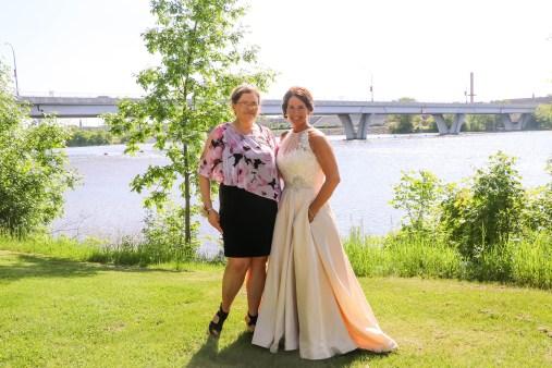 J&K Wedding 6