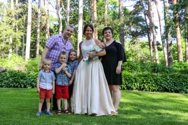 J&K Wedding 60