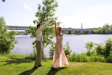 J&K Wedding 7