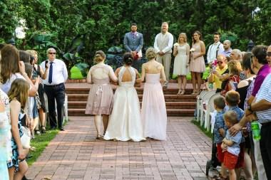J&K Wedding 82