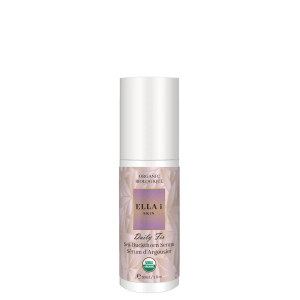 Daily Fix Sea-buckthorn serum