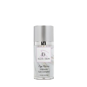 Eye Rescue eye cream