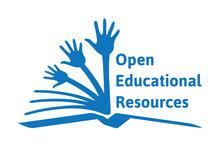 85a6a97b2f Οι εγγραφές ξεκίνησαν  Ανοιχτά Μαθήματα του Οργανισμού Ανοιχτών ...