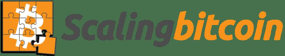 logo-text-1016x200