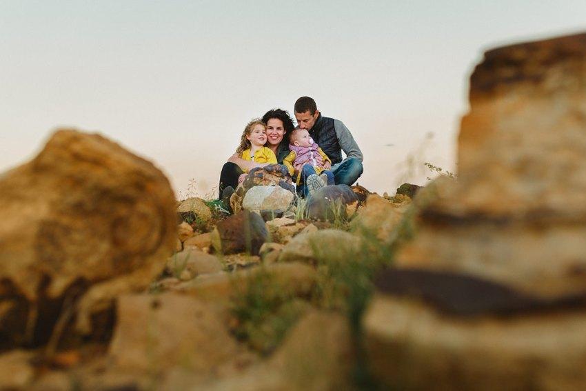 אלה-והמשפחה-במדבר