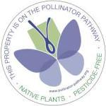 Pollinator Pathways