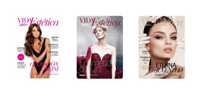 revista-vida-estetica-2