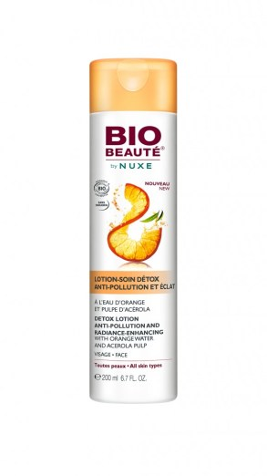 BB-DETOX-LotionSoin-200ml